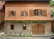http://www.palava-ubytovani.eu/files/sklep.png